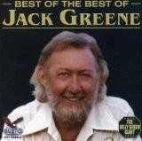 Buy Best of the Best of Jack Greene CD