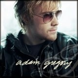 Buy Adam Gregory CD