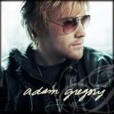 Buy Adam Gregory CD