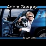 Buy Crazy Days CD