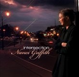 Buy Intersection CD