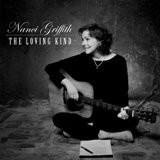 Buy The Loving Kind CD