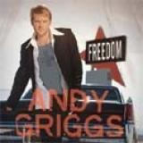 Buy Freedom CD