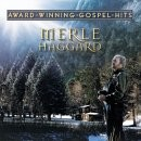 Buy Award Winning Gospel Hits CD