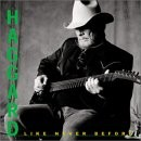Buy Haggard Like Never Before CD