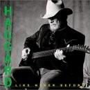 Buy Haggard Like Never Before CD