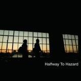 Buy Halfway to Hazard CD