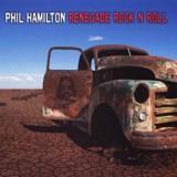 Buy Renegade Rock N Roll CD