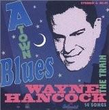 Buy A-Town Blues CD