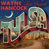 Buy Tulsa CD