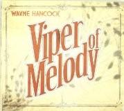 Buy Viper of Melody CD