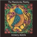Buy Honey Moon CD