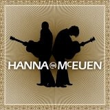Buy Hanna-McEuen CD