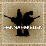 Buy Hanna-McEuen CD