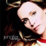 Buy Jennifer Hanson CD
