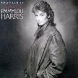 Buy Profile II Best Of Emmylou Harris CD