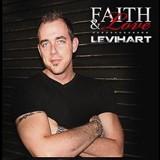 Buy Faith and Love CD