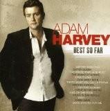 Buy Best of So Far CD