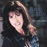 Buy Erin Hay Lyrics CD
