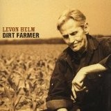 Buy Dirt Farmer CD