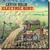 Buy Electric Dirt CD