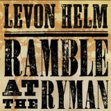 Buy Ramble at the Ryman CD