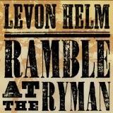Buy Ramble at the Ryman CD