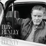 Buy Cass County CD