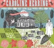 Buy Camilla CD