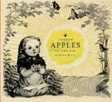 Buy Golden Apples of the Sun CD