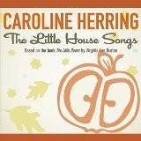 Buy The Little House Songs CD