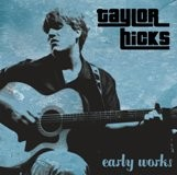 Buy Early Works CD