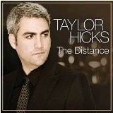 Buy The Distance CD