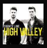 Buy County Line CD