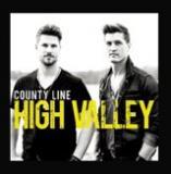 Buy County Line CD