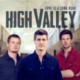 Buy Love Is a Long Road CD