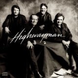 Buy Highwayman 2 CD