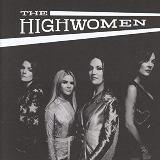 Buy The Highwomen CD