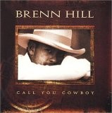 Buy Call You Cowboy CD
