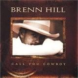 Buy Call You Cowboy CD