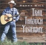 Buy Trail Through Yesterday CD