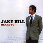 Buy Heave To CD