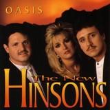 Buy Oasis CD