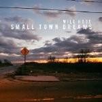 Buy Small Town Dreams CD