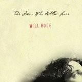 Buy The Man Who Killed Love CD