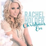 Buy Christmas Eve CD