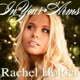 Buy In Your Arms CD
