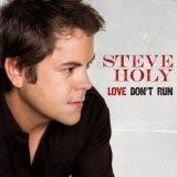 Buy Love Don't Run CD