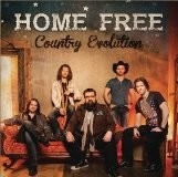 Buy Country Evolution CD