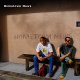 Buy Hometown News CD